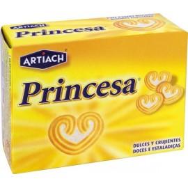 Galletas Princesa 120 Grs