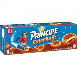 Biscuits Principe Estrella 150 Grs