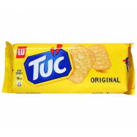 Biscuits Tuc Saladas 100 Grs