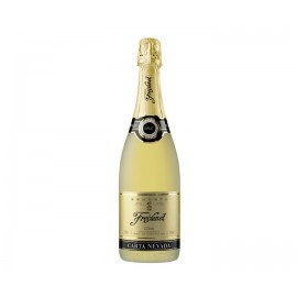 Cava Freixenet Carta Nevada Semi 70 Cl