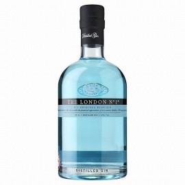 London Gin 70 Cl