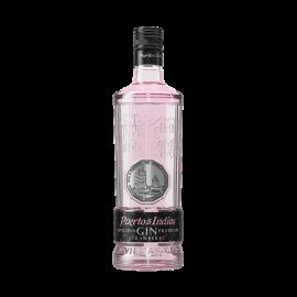 Puerto De Indias Rose Gin 70 Cl