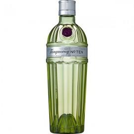 Tanqueray Ten Gin 70 Cl