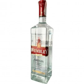 Wembley Gin 70 Cl