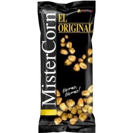 Grefusa Corn Mister Corn 140 Grs