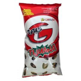 Grefusa Pipas Tijuana 165 Grs