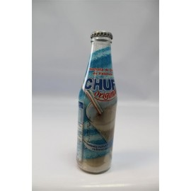Horchata Chufi Cristal 200 Ml