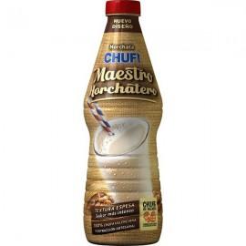 Horchata Chufi Maestro Horchatero 1 L