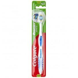 Colgate Premier White Toothbrush