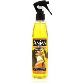 Keratin Liquid Anian 250 Ml