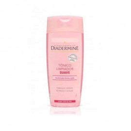 Facial Milk Diadermine 200 Ml