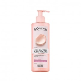 Milk L'oreal Facial Cream 200 Ml