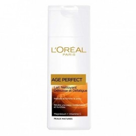 Milk L'oreal Age Perfect Facial Cream