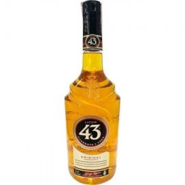 43 Liquor 1 L