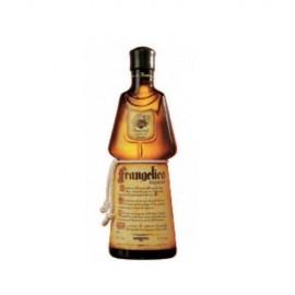 Hazelnut Frangelico Liquor 70 Cl
