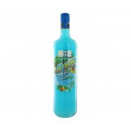 Blue Tropic Rives Liquor 1 L