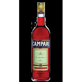 Campari Liquor 1 L