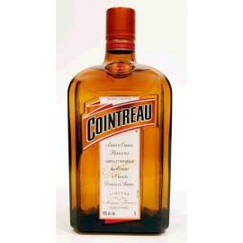 Cointreau Liquor 70 Cl