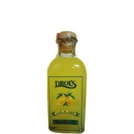 Licor Limon DROS'L Frasca