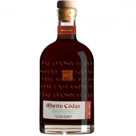 Licor Orujo Martin Codax Café 70 Cl