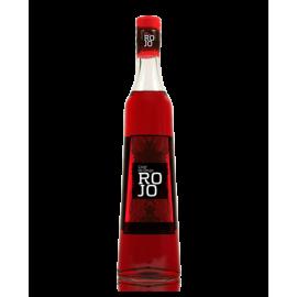 Licor Orujo Rojo 70 CL La Extremeña
