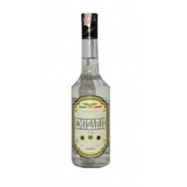 Tequila Emisario Liquor 70 Cl