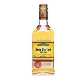 Licor Tequila Jose Cuervo 70 Cl