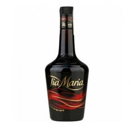 Tia Maria 70 Cl