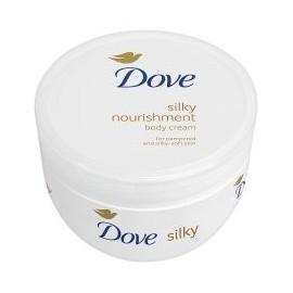 Body lotion Dove Spa Goodness Tube 200 Ml