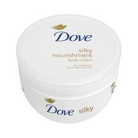 Body lotion Dove Spa Goodness Tube 200 Ml