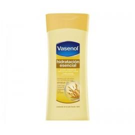 Vasenol Oats Body lotion 400 Ml