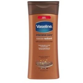 Locion Corporal Vasenol Cacao 400 Ml