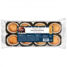 Magdalena Maiz Sin Gluten 190 Grs