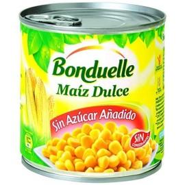 Maiz Bonduelle 500 Grs