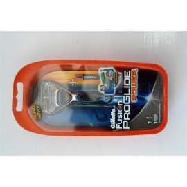 Maquina Gillette Fusion Proglide Power
