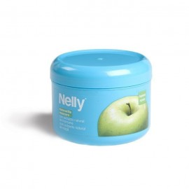 Mascarilla Capilar Nelly 250 Ml
