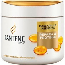 Hair Mask Pantene Repair and Protect