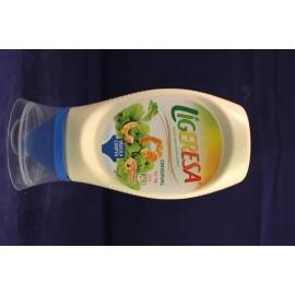 Mayonnaise Ligeresa Easy 225 Grs