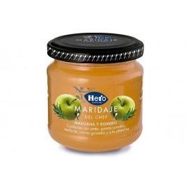 Jam Hero Maridaje Apple 215 Grs
