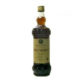 Muscat Moscatel Oro 70 Cl
