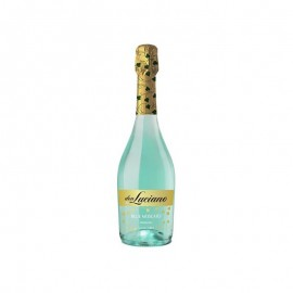 Moscato Blue Don Luciano 75 CL