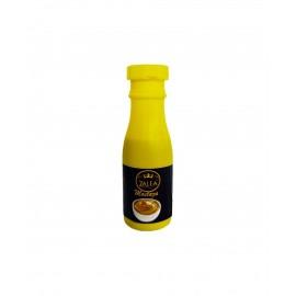 Mustard Zalea 300 Grs