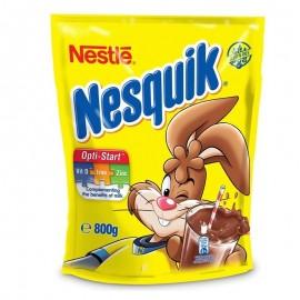 Nesquik Instantaneo 800 Grs