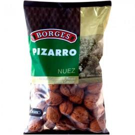Walnuts Pizarro 650 Grs
