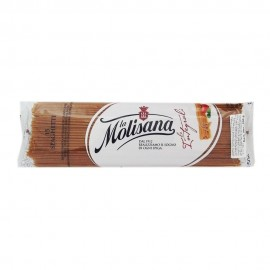Pasta La Molisana whole wheat Spaguetti 500 Grs