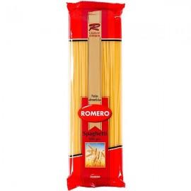 Pasta Romero Spaguetti 500 Grs
