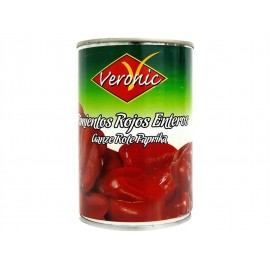 Bell peppers Morron Veronic 500 Grs