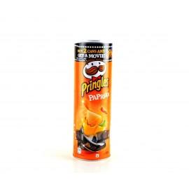 Pringles Snack Patata Paprika 165 Grs