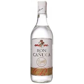 Ron Blanco Cañuca 1 L