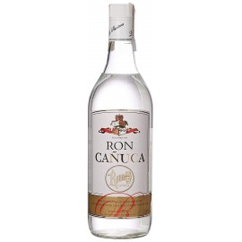 White Rum Canuca 1 L